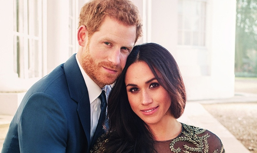 Prince Harry And Meghan Markle Learn Embarrassing Truth About Their Deals And Why They Are Receiving Large Sums Of Money - US Daily Report