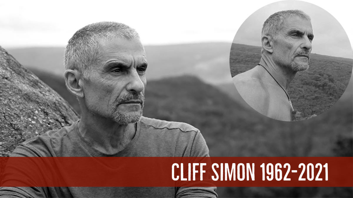 https usdaynews com celebrities celebrity death cliff simon death cause