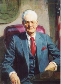 Belloni, Judge Robert