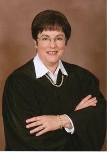 Graber, 2010 portrait