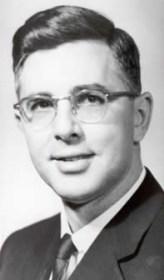 kester, MBA, 1956-57