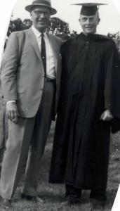 1954-burt-and-ron-lansing