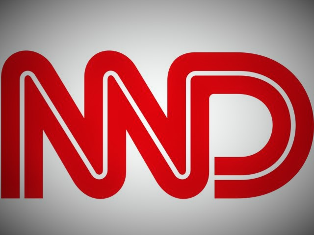 Adios Fake News Factory – CNN's Ratings Collapse As