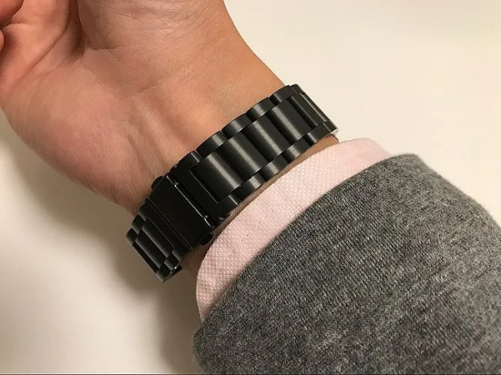 fitbitcharge2-5