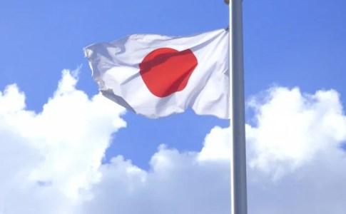 日本政策金融公庫で借りるべき理由