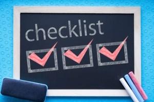 上手くない銀行対応・銀行融資にあらわれる症状チェックリスト10