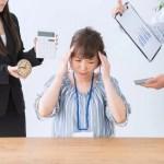 融資申込の現場で銀行員を困らせる社長の言動5選