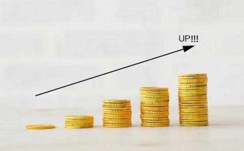 銀行から借りてでも自社の預金残高を増やす3つの得
