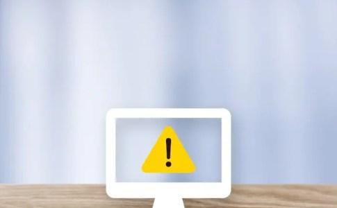 ひとり仕事の僕がパソコンの故障・不調に備えるための5つのルール