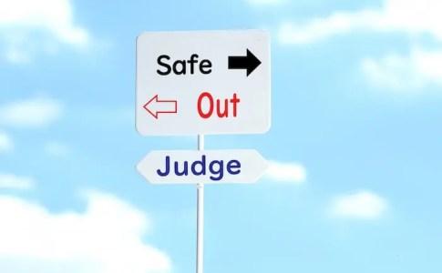 運転資金の借入後に設備投資で資金使途違反…を免れる事例3選