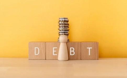 債務超過になったら社長が考えるべき銀行対応