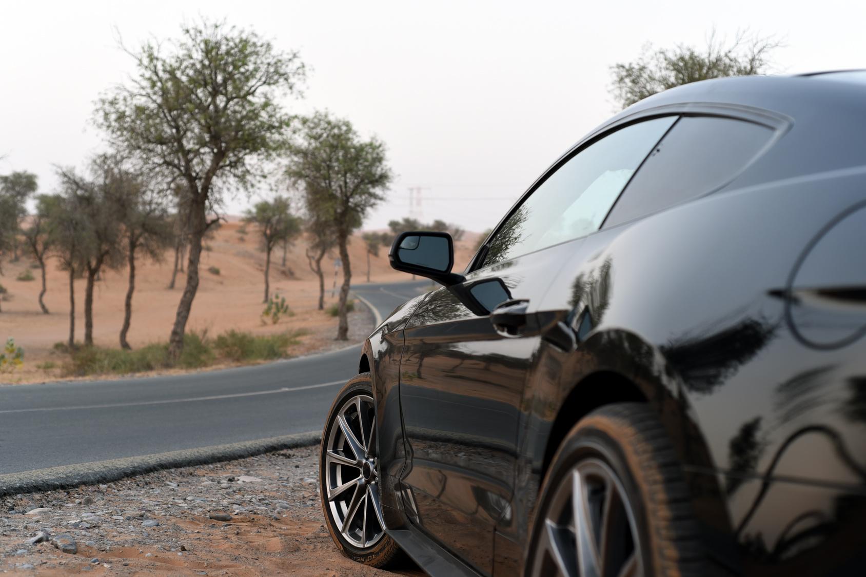44車を売るときのガソリン残量は空っぽでいいのか?損しない方法!