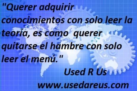 Used R Us