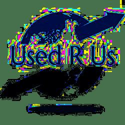 usedareus.com