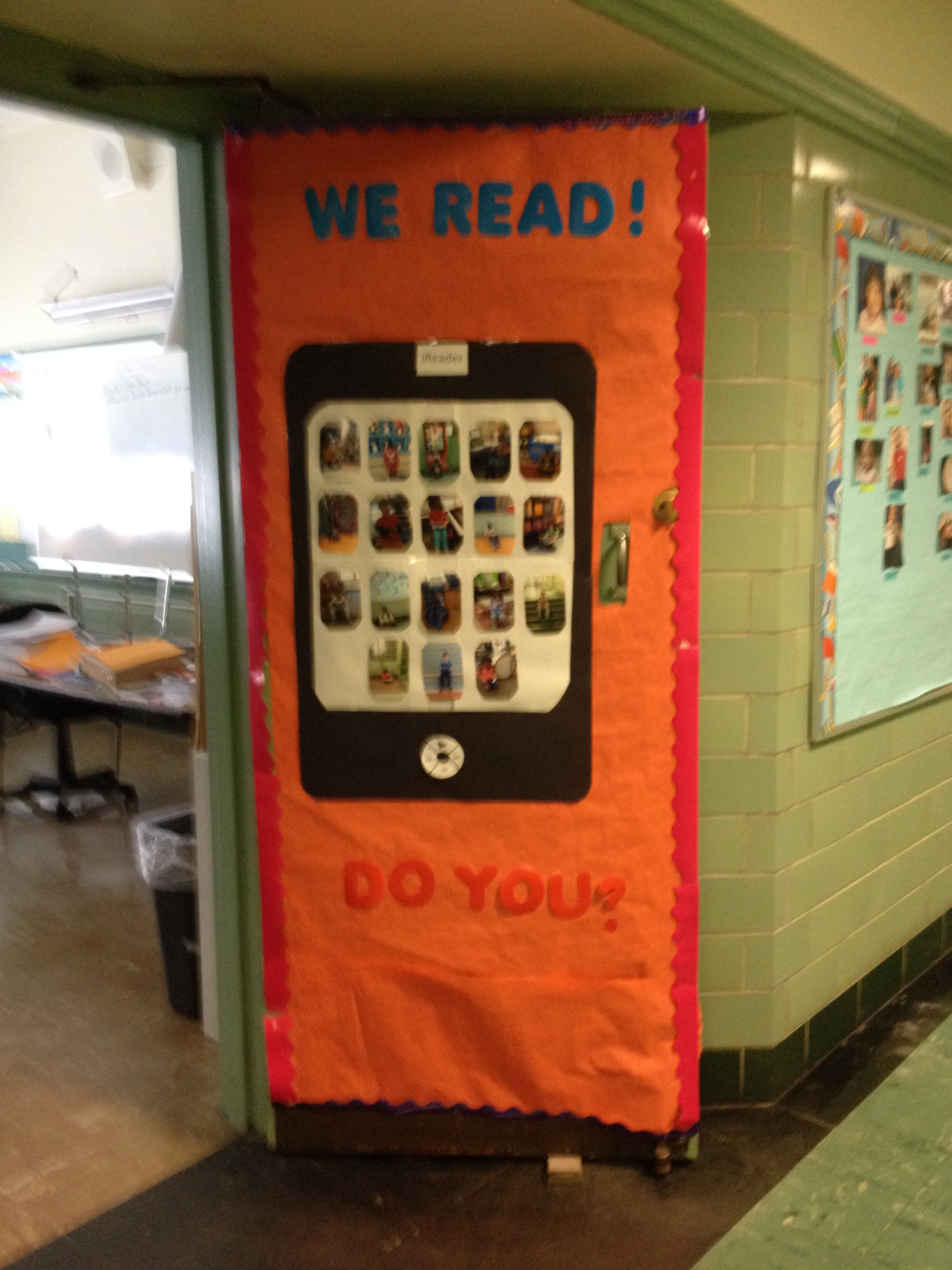 Read Across America Day West Haven Schools Edition 171 Used