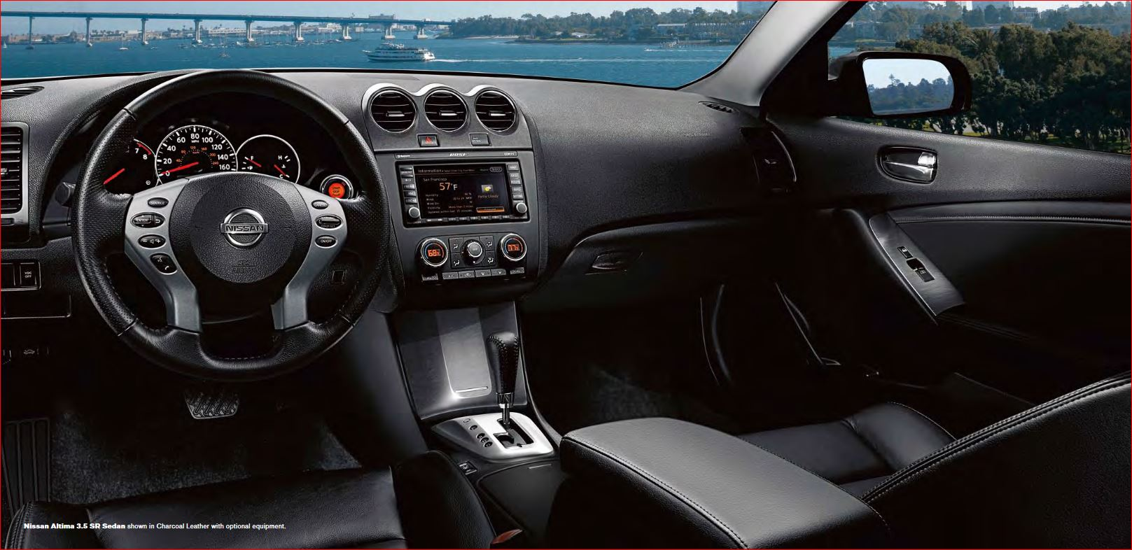 2012 Nissan Altima Inside Used Car And Auto Parts Sale