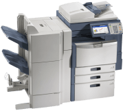 Business Copiers For Sale