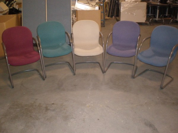Herman Miller Ambi Side Chairs2