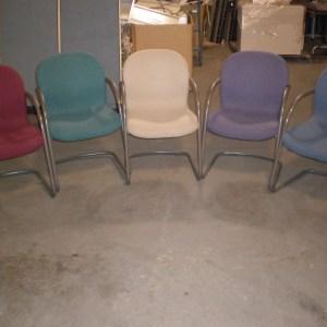 Herman Miller Ambi Side Chairs2