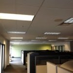 Used Knoll Dividends 6×6 or 6×8 Cubicles2