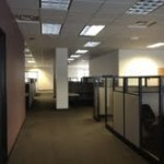 Used Knoll Dividends 6×6 or 6×8 Cubicles3