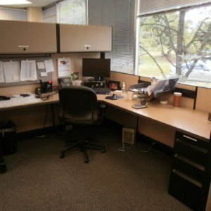 42 Herman Miller AO 2 Cubicles1