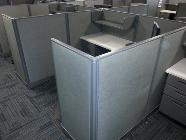 Knoll Equity 6X61