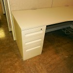 Used Steelcase Answer Cubicles in Great Condition6