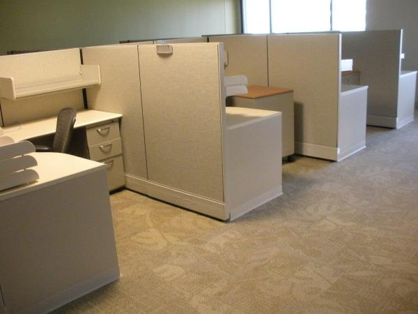 Herman Miller A03 Cubicles3