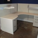 Herman Miller A03 Cubicles5