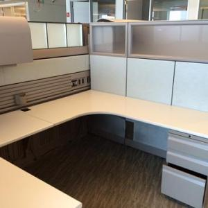 Knoll Currents Cubicles2