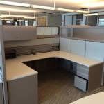 Knoll Currents Cubicle Sale