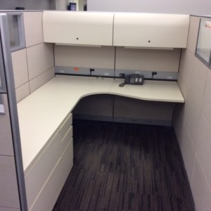 Knoll Reff Cubicles In Dallas | Huge Savings