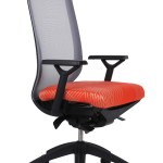 Aria Task Chair