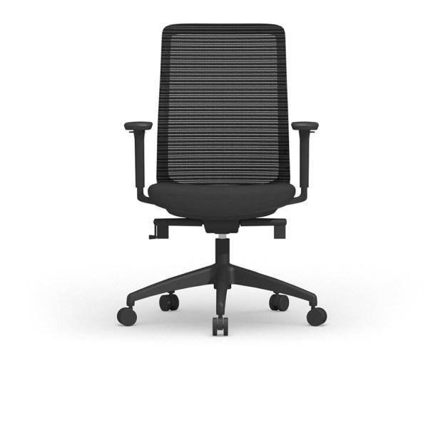 Zetto Task Chair