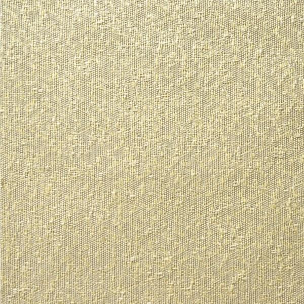 Silky Overcast PF401 3