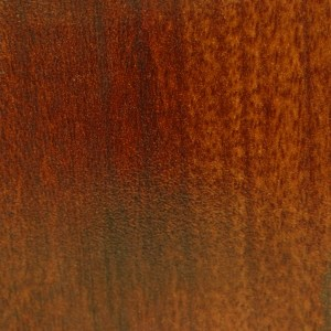 M05 Light Mahogany