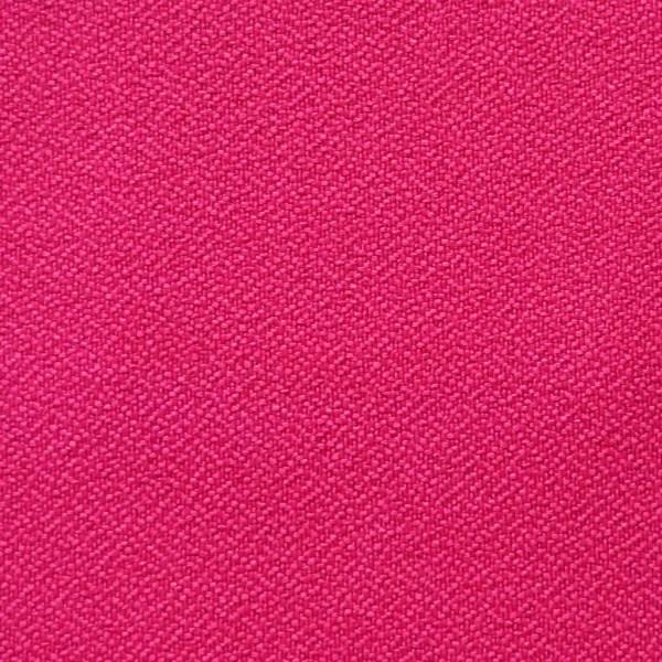 PF101-19 Flamingo