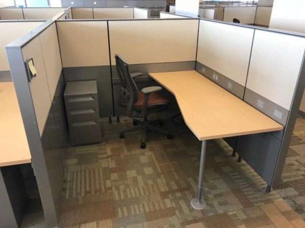 herman miller canvas 8x6 loaded 2