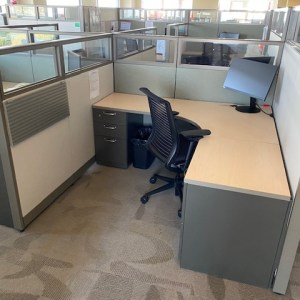 steelcase answer cubicles cdc compliant 11