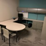 steelcase answer cubicles cdc compliant 7