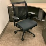 steelcase answer cubicles cdc compliant
