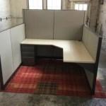 budget-friendly-knoll-morrison-cubicles