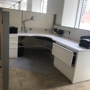 knoll-dividends-cubicles-for-sale-6x7