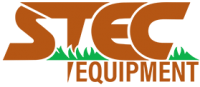 STEC Equipment | Used Equipment Sales