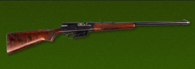 Sell My Used Guns?