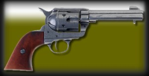 Revolvers and Pistols, handguns for sale