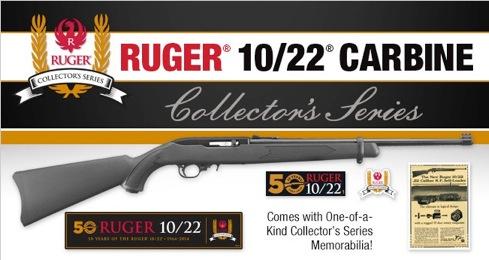 wpid-RugerCollectorsSeries-2014-09-25-14-201.jpg