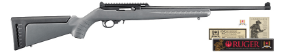 Ruger® 10/22 Collector
