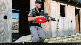 Sig Airguns Movie